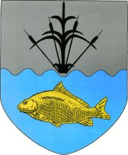 Bramdrupdam logo